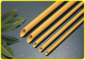 联塑铝塑复合管—铝塑燃气管