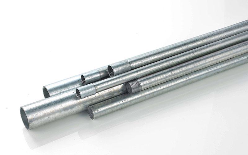 电气金属套管